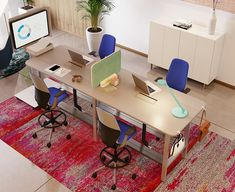 FrameFour WorkBench by Steelcase Office Furniture, Workplace, Innovation, Organization, Office Spaces, Contemporary, Inspiration, Getting Organized, Biblical Inspiration