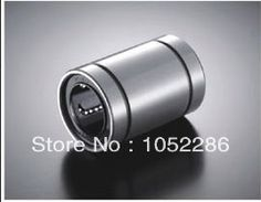 224.80$  Watch here - http://aligwm.shopchina.info/go.php?t=1538857318 - 500pcs/lot LM8UU linear ball bearings for cnc router match with 8mm linear shaft guide  #SHOPPING