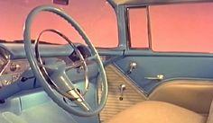 "1955 Chevrolet Commercial ""The New Era"" (1954) GM; 1955 Chevy Screen Ad No. 3 https://www.youtube.com/watch?v=fXpSWqcQjVk #Chevy #advertising #Chevrolet"