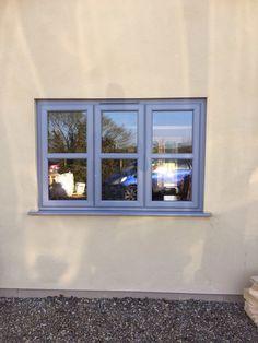 Casement Windows, Frame, Home Decor, Picture Frame, Decoration Home, Room Decor, Frames, Home Interior Design, Home Decoration