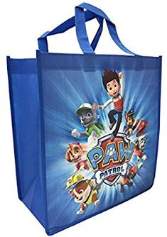 e614a85cec21 42 Best Reusable Tote Bags images in 2018 | Reusable tote bags, Bags ...