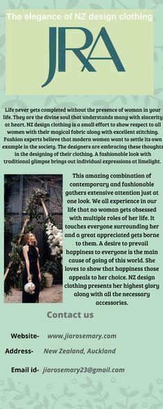 Free Spirited Woman, Made Clothing, Bridesmaid Dresses, Wedding Dresses, Custom Dresses, Auckland, Say Hello, Trouser, Crowd