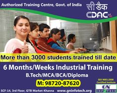 Live Projects Industrial Training for B.tech in Khanna  http://khanna.adeex.in/live-projects-industrial-training-for-b-tech-in-khanna-id-1293984