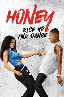 Assistir Honey 4 No Pulsar Do Ritmo Honey Rise Up And Dance