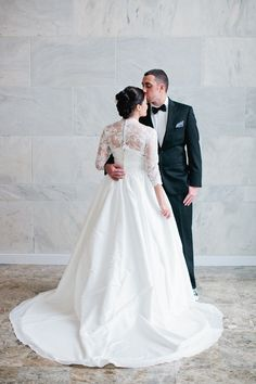 """"""\""""wedding veils Princess Style Wedding Dress with Lace Sleeves yellow wedding"""""""" Empire Bridesmaid Dresses, Vintage Bridesmaid Dresses, Vintage Dresses, Wedding Dress With Pockets, Wedding Dress Sleeves, Lace Sleeves, Purple Wedding, Boho Wedding, Wedding Gowns""236|354|?|en|2|7c91c8f7ee881ab7d31ceaa17a2b5d5b|False|UNLIKELY|0.28807616233825684