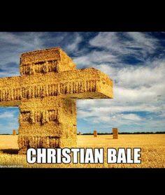 pentecostal history origins