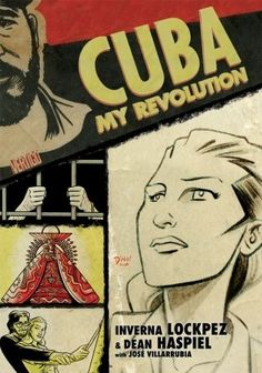 his is the life of Sonya - artist, surgeon, idealist, revolutionary - between 1958 to1966. Cuba is in the midst of a revolution, and Sonya is slowly becoming disillusioned with the government and the promises it made to the people.