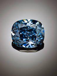 """Résultat de recherche d'images pour """"couleur diamant bleu"""""""