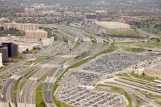 Bus Rapid Transit: Easy to Build, Easy to Destroy – Next American City