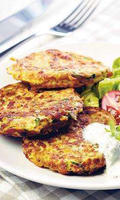 Vegan Meal Prep, Healthy Cooking, Healthy Snacks, Healthy Eating, Cooking Recipes, Cooking Tips, Veggie Recipes, Vegetarian Recipes, Healthy Recipes