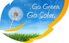 wholesale and Retail distributors of Solar products at the most affordable prices. contact mbembeolga@gmail.com or send us a message at our facebook page @olgambmbembe1