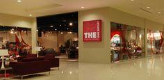 Shops in Dubai – Outlet Mall. Hg2Dubai.com.
