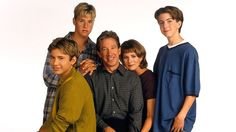 Why has time forsaken Home Improvement?  For Our Consideration  The A.V. Club