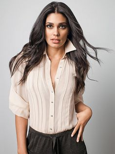 Makeup for Indian Skin Tone – Indian Makeup and Beauty Blog