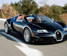 Bugatti-veyron-grand-sport-vitesse-m