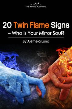 In this video I discuss what a soulmate relationship is and why understanding the purpose of a soulmate relationship is key to your spiritual growth Twin Flame Stages, Twin Flame Love, Twin Flames, Soulmate Connection, Soul Connection, Spiritual Guidance, Spiritual Growth, Spiritual Awakening Stages, Angel Guidance