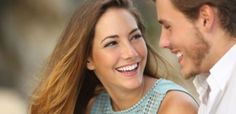 10 REASONS WHY HUMOROUS PEOPLE ARE GREAT PARTNERS