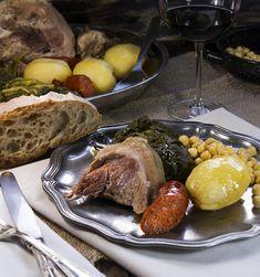 Carne Asada, Pot Roast, Ethnic Recipes, Food, Life, Gastronomia, Jars, Recipes, Gourmet Recipes
