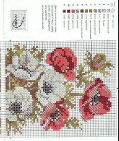 [fleur+coquelicots+09c.jpg]