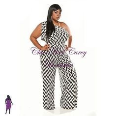 New Arrival available at www.chicandcurvy.com