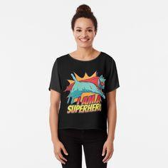 Promote | Redbubble Superhero, Mens Tops, Women, Fashion, Cats, Moda, Women's, Fasion