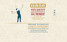 Splash Page Splash Page, University Of Minnesota, Advertising, Student, Events, Logos, Ideas, Logo, Thoughts