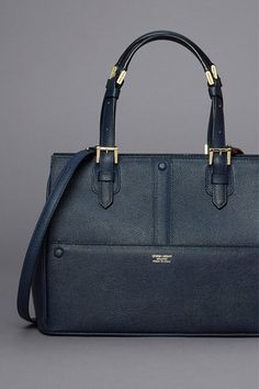 Giorgio Armani Women Bags And Shoes at Giorgio Armani Online Store