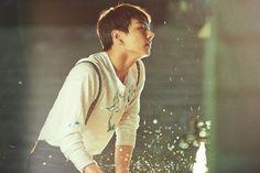 BTS || 화양연화 pt.2 || Jungkook - Jeon Jung Kook