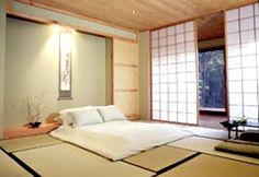 Die 166 Besten Bilder Von Japan Interieur
