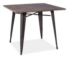 23272226_max_900_1200_dla-domu-do-kuchni-i-jadalni-meble-kuchenne-stoly-kuchenne-stol-kwadratowy-nuti.jpg (673×564)