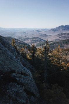 Giant Mountain: An Adirondack 46 Hike. andnorth.com