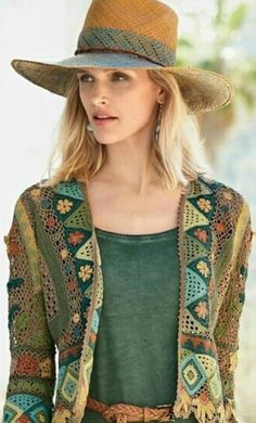 Best 12 Silk Road Pima Cotton Cardigan – Art Knits & Collectibles – Sweaters… – Top Of The World Crochet Shrug Pattern, Crochet Coat, Form Crochet, Crochet Jacket, Cardigan Pattern, Crochet Clothes, Knitted Baby Cardigan, Cotton Cardigan, Single Crochet Stitch