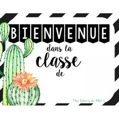 School Plan, Back To School, School Ideas, Classroom Posters, Classroom Decor, Classroom Management Techniques, Core French, French Classroom, French Resources