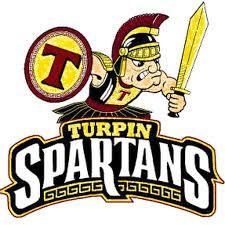 Turpin High School