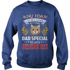 SELKIRK REX (33) LOVER,SELKIRK REX (33) TSHIRTS,SELKIRK REX (33) HOODIES,SELKIRK REX (33) ANIMALS #gift #ideas #Popular #Everything #Videos #Shop #Animals #pets #Architecture #Art #Cars #motorcycles #Celebrities #DIY #crafts #Design #Education #Entertainment #Food #drink #Gardening #Geek #Hair #beauty #Health #fitness #History #Holidays #events #Home decor #Humor #Illustrations #posters #Kids #parenting #Men #Outdoors #Photography #Products #Quotes #Science #nature #Sports #Tattoos…