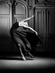 Lucie Robinson Photography
