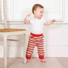 Ravelry: Nils Leggings pattern by MillaMia knit pattern  …shared by Vivikene