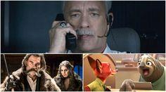 👏 BEST OF 2016 Scopri la top ten dei migliori film del 2016 secondo comingsoon.it. E secondo te? Quali sono stati i #bestmovies di quest'anno? #bestfilms #comingsson #movies #film2016 #moviesoftheyear