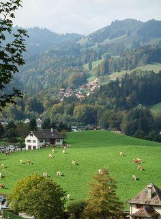 Switzerland Travel Inspiration - Gruyere_thumb.jpg