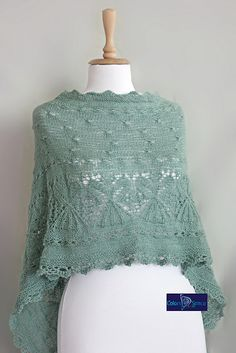 http://www.ravelry.com/patterns/library/anita-11/people
