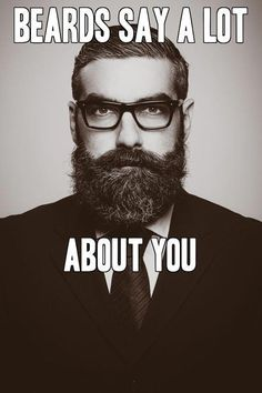 It takes patience to care for a beard, along with a good beard took kit. At Capthatt we make sure that we deliver high quaility beard care supplies. Grow A Thicker Beard, Thick Beard, Trimmed Beard Styles, Hair And Beard Styles, Great Beards, Awesome Beards, Moustaches, Beard Hair Growth, Beard Quotes