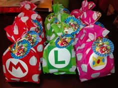 Super Mario Birthday, Mario Birthday Party, Super Mario Party, Birthday Party Themes, 5th Birthday, Birthday Ideas, Princess Peach Party, Mario Crafts, Mario E Luigi