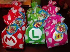 Super Mario Birthday, Mario Birthday Party, Super Mario Party, 4th Birthday Parties, 5th Birthday, Birthday Ideas, Mario E Luigi, Mario Kart, Princess Peach Party