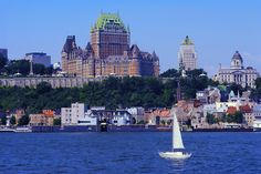 chateau-frontenac-from-lawrence-river1.jpg 1,280×853 pixels