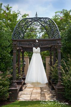 Leslie Ann Ben Auburn Al Wedding