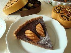 French Toast, Pie, Breakfast, Food, Torte, Morning Coffee, Fruit Tarts, Pies, Tart
