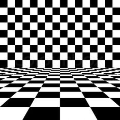 5772138-abstract-black-and-white-checkered-background.jpg 800×800 pixels