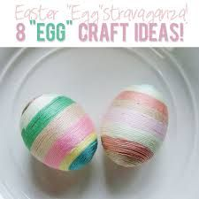 Image result for craft ideas