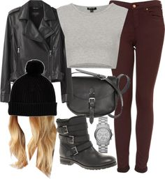 """""""Untitled #1635"""" by florencia95 ❤ liked on Polyvore"""