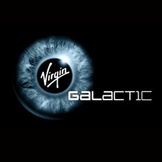 Buying a ticket or business partner with Virgin Galactic!